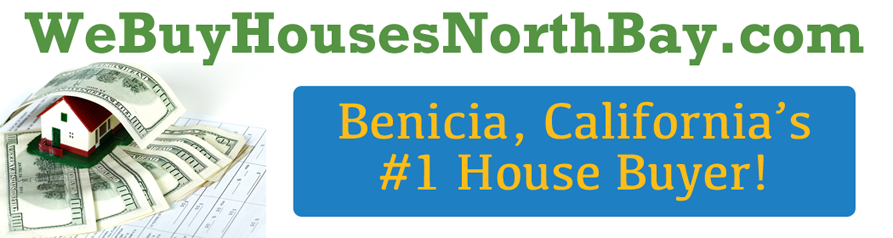sell-your=benicia-california-house-for-fast-cash-logo